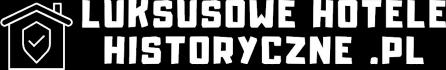 luksusowehotelehistoryczne.pl